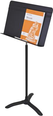 Manhasset Symphony Stand: Accessories