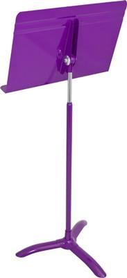 Manhasset Symphony Stand, Purple - Box of 1: Accessories