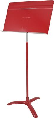 Manhasset Symphony Stand, Red - Box of 6: Accessories