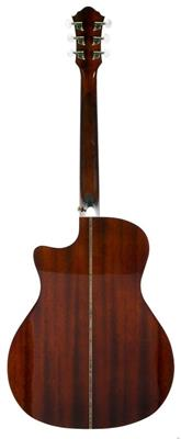 Michael Kelly: Koa Special Electro Acoustic Guitar