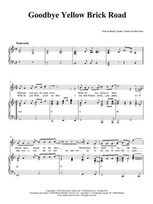 Piano Diamonds: International Hits: Piano, Vocal and Guitar (songbooks)