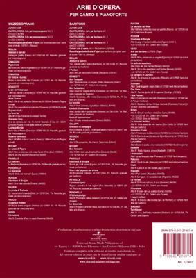 Georg Friedrich Händel: Ombra mai fu (dall' opera Serse): Opera