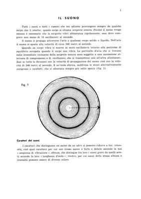 Alfredo Casella: Tecnica Dell'Orchestra Contemporanea