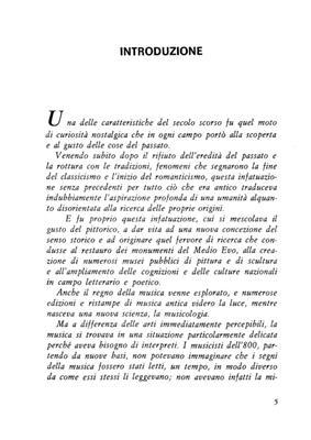 A. Dechaume: I Segreti Della Musica Antica