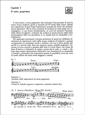 Owen Swindale: La Composizione Polifonica: Books on Music