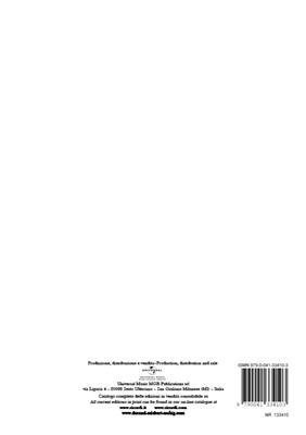 Nino Rota: Sonata: Viola