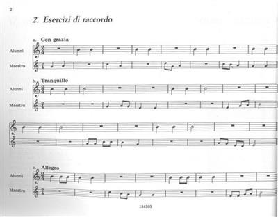 Judith Akoschky: Introduzione Al Flauto Dolce: Descant Recorder