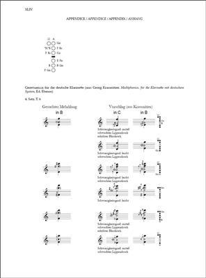 M. Stroppa: Hommage A Gy. K.: Trios