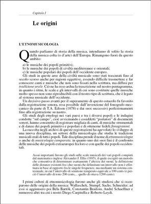 Riccardo Allorto: Nuova Storia Della Musica