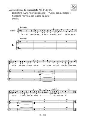 Various: Cantolopera: Arie Per Soprano Coloratura Vol. 2: Opera