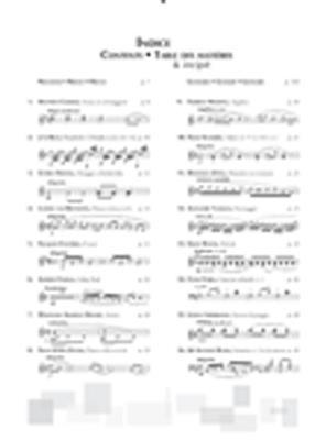 I Miei Primi Pezzi per pianoforte- Volume 2: Piano
