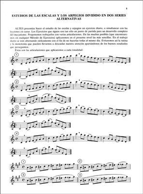 Método De Flauta 2A Parte