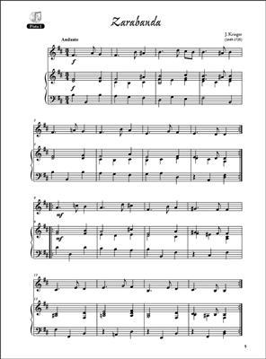 Dionisio Cursá De Pedro: Canta Con Los Clasicos, Vol.4 - Grado Elemental: Voice