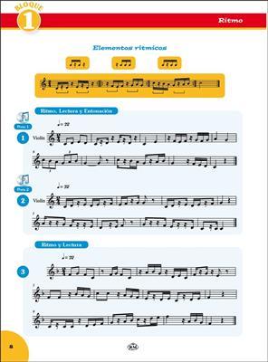 Dionisio Cursá De Pedro: Cuadernos de Lenguaje, 3C: Books on Music