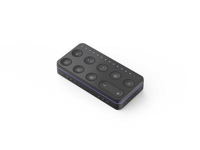 Roli: ROLI: Touch Control Block