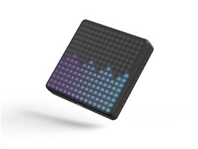 Roli: ROLI: Lightpad Block M