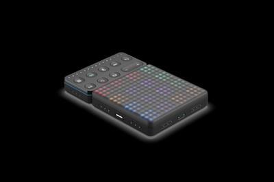 Roli: ROLI: Blocks Beatmaker Kit
