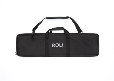 Roli: ROLI: Seaboard RISE 49 Softcase