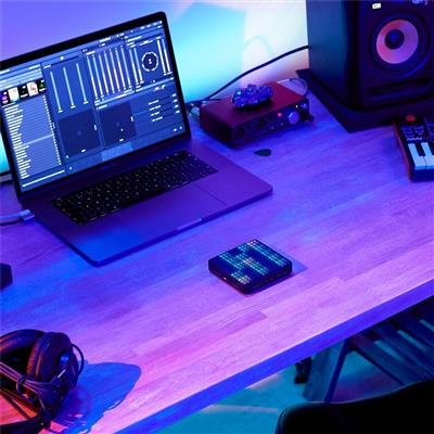 Roli: ROLI: Lightpad Block M Studio Edition