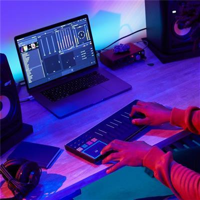 Roli: ROLI: Blocks Songmaker Kit Studio Edition