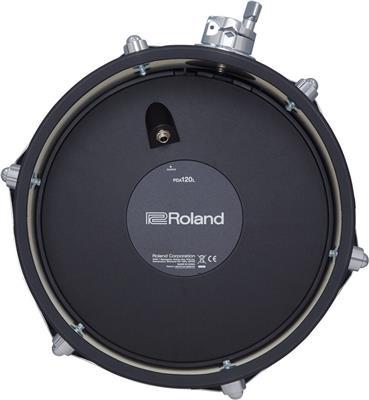 Roland: Digital 12