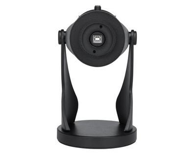 Samson Technologies: G-Track Pro Condenser Mic/USB