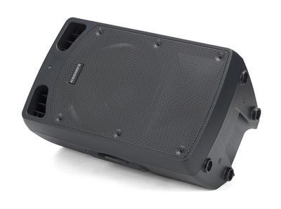 Samson Technologies: RL115A Active Loudspeaker